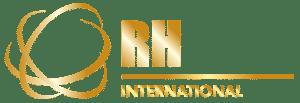 RH INTERNATIONAL